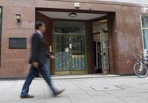 В Гамбурге закрыли мечеть, где могли собираться участники террористических атак 11 сентября