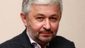 В Москве совершено покушение на известного таджикского оппозиционера