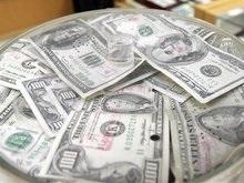 Для поддержки кредитной линии Минфин США продает векселя на $100 млрд
