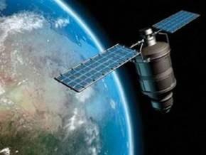 В США отмечено падение обломков, возможно, от столкнувшихся спутников