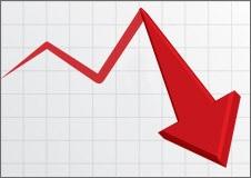 Кредитный рейтинг Греции снова понизили