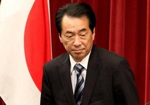 В Японии каждый пятый мужчина и каждая четвертая женщина являются пенсионерами