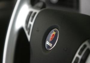 GM опять не пустил РФ к своим технологиям: Spyker покинет российский акционер