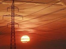 Суд начал процедуру банкротства Энергоатома
