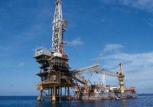 США в 2011 году добыла больше газа, чем Россия - ВР