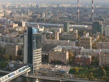 Корреспондент: Уроки роскоши в московских офисах