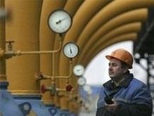 НКРЭ: Газ для населения дорожать не будет