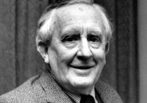 В Великобритании опубликуют неизвестную поэму Толкина
