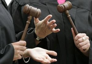 Житель США получил четыре года тюрьмы за попытку продать истребитель Ирану