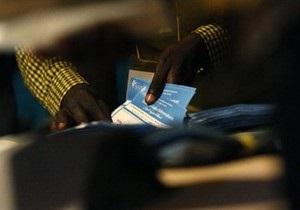 Новое государство: 99% участников референдума проголосовали за независимость Южного Судана