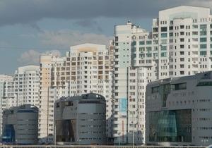 Попов возглавил координационный совет по развитию ОСМД