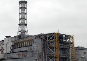 FT: Чернобыльское пособие по тирании