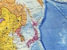 На Дальнем Востоке потерян пассажир теплохода