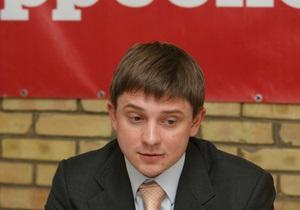 Кличко ждет объяснений, почему прошлогодние решения Киевсовета до сих пор не подписаны