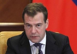 НГ: Украина превращается в  привычного врага