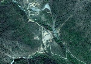 Южная Корея заподозрила КНДР в подготовке нового ядерного испытания