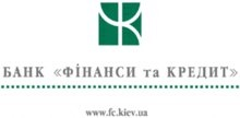 Банк «Финансы и Кредит» ввез на территорию Украины партию инвестиционных монет «Летние XXIX Олимпийские игры в Пекине»