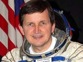 Новый экипаж МКС и космический турист приступают к сдаче экзаменов