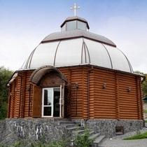 Церкви начинают использовать новейшие технологии по энергосбережению