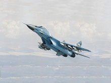 Российские самолеты марки Су составили серьезную конкуренцию американским F35