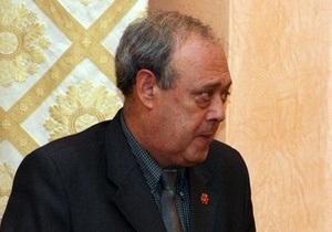 СМИ: В Одессе задержали начальника службы по делам детей по подозрению в совращении несовершеннолетних