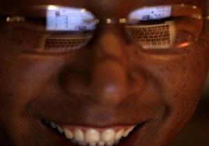 Ъ: СБУ пресекла деятельность кибермошенников, похитивших более четверти миллиарда долларов