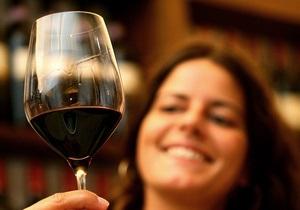 The Daily Mail: Женщины на высоких должностях употребляют больше алкоголя