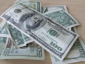 Неделя на межбанке закрылась падением доллара