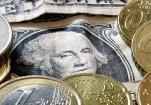 Курсы наличной валюты на 23 декабря
