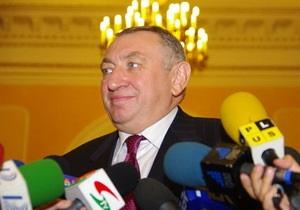 Гурвиц заявил, что Костусев проник в кабинет мэра Одессы незаконно