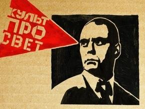 Ляпис Трубецкой выпускает новый альбом