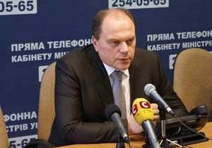 Министр культуры заверил, что украинский дубляж фильмов никто не отменял