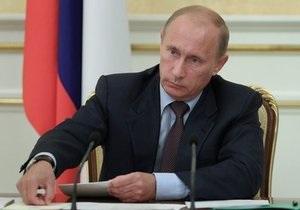 Ураганы оставили без света 94 тысячи россиян