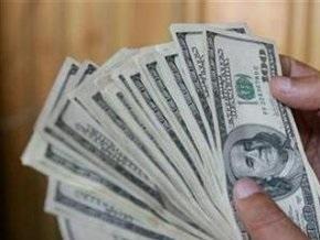 На президентскую избирательную кампанию в США потрачено около 2,4 миллиарда долларов