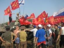 Студенческое братство призывает запретить антинатовские организации