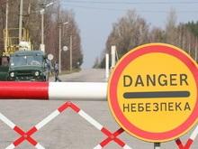 К маю Чернобыльскую АЭС выведут из эксплуатации