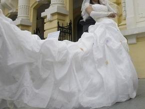 Американка влюбилась в аттракцион и хочет за него замуж
