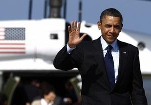 Польша согласилась разместить подразделения ВВС США на своей территории