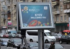 Lenta.Ru: Тысячи Евро