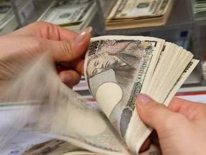Положительное сальдо внешней торговли Японии резко выросло