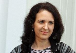 Суд Литвы освободил подозреваемую в подготовке терактов в России