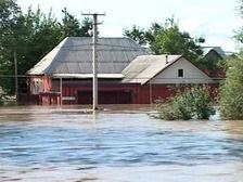 Новое наводнение на Кубани: погибли четыре человека