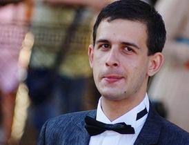 Новости Одессы - Сергей Шенкевич - самоубийство - В Одессе покончил с собой журналист Сергей Шенкевич