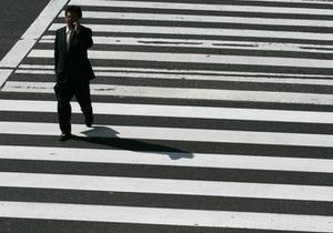 Опрос инвесторов: мировой кризис закончился