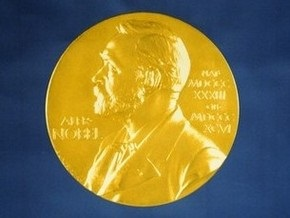 Нобелевская премия-2009 по химии присуждена ученым из трех стран за исследования ДНК