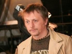 Водителя авто, в котором погиб Игорь Пелих, приговорили к девяти годам лишения свободы