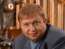 Горбаль предложил провести проект Великие киевляне