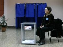 Оппозиция Грузии представила факты фальсификации