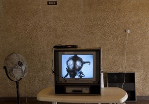 Суд лишил 5 канал и ТВi частот для вещания