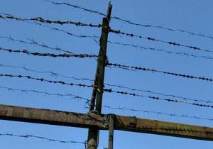 Крупная взятка на Закарпатье: бывшего сельского главу приговорили к восьми годам тюрьмы